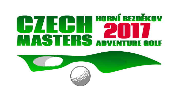 logo-aghb-czm-pruhledne-2017