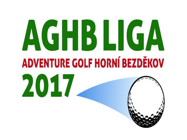 logo-aghb-liga-640x480