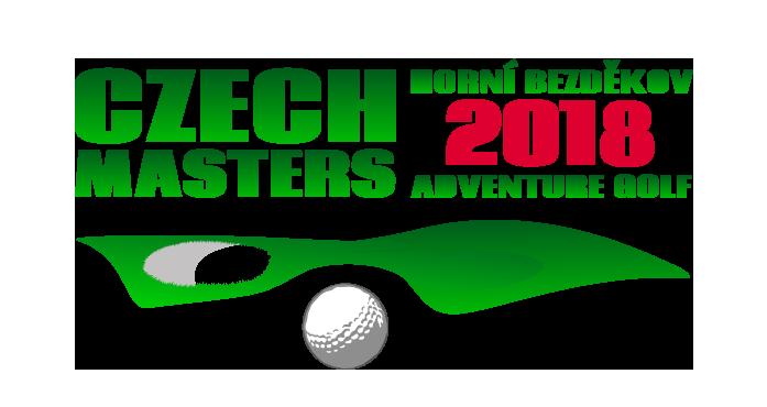 logo-aghb-czm-pruhledne-2018